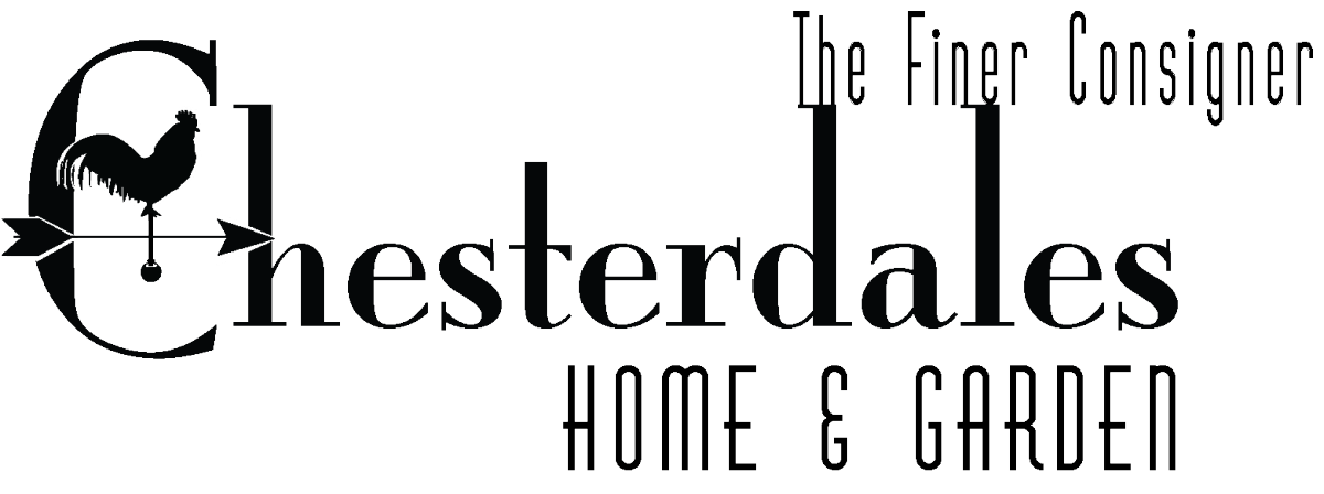 Chesterdales-text-LOGO