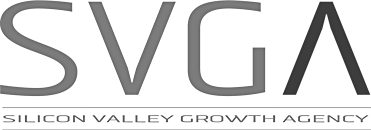 Silicon Valley Growth Agency