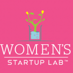 Women's Startup Lab Accelerator Class of 2015